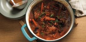 Food coq au vin slg 100715 1