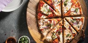 Food pizza slg 120315