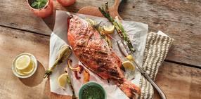 Food platedfish tcs 020416