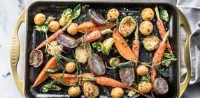 140067szf roasted veggies 002 g7c1 300