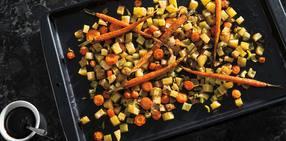 Food roasted root veggies slg 100715 %281%29