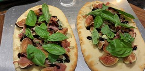 Fig flatbread 2